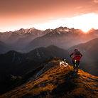 C138_panoramic_sunset_ride