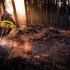 C138_wild_ride