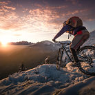 C138_winter_ride