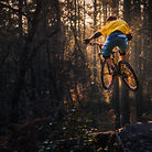 C138_fall_ride