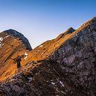 C138_mtb_hiking