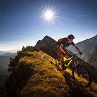 C138_big_mountain_ridge_trail