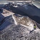 C138_winter_ridge_line