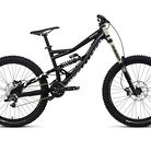 C138_status_ii_gloss_black_specialized_2013