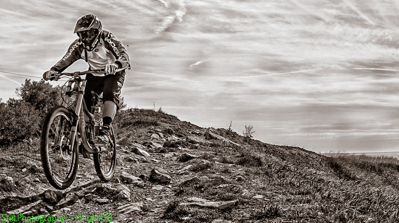 Downhill - Stillmrg Photography - Mountain Biking Pictures - Vital MTB