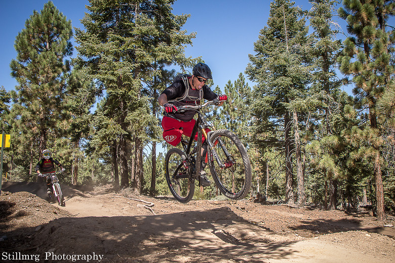 John Hislop - Stillmrg Photography - Mountain Biking Pictures - Vital MTB
