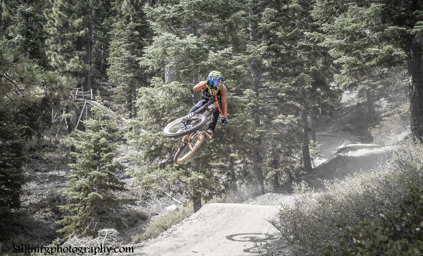 Samuel Mercado - Stillmrg Photography - Mountain Biking Pictures - Vital MTB