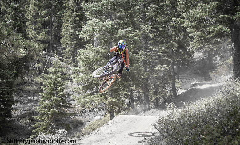 Samuel Mercado - Stillmrg Photography - Mountain Biking Pictures - Vital MTB