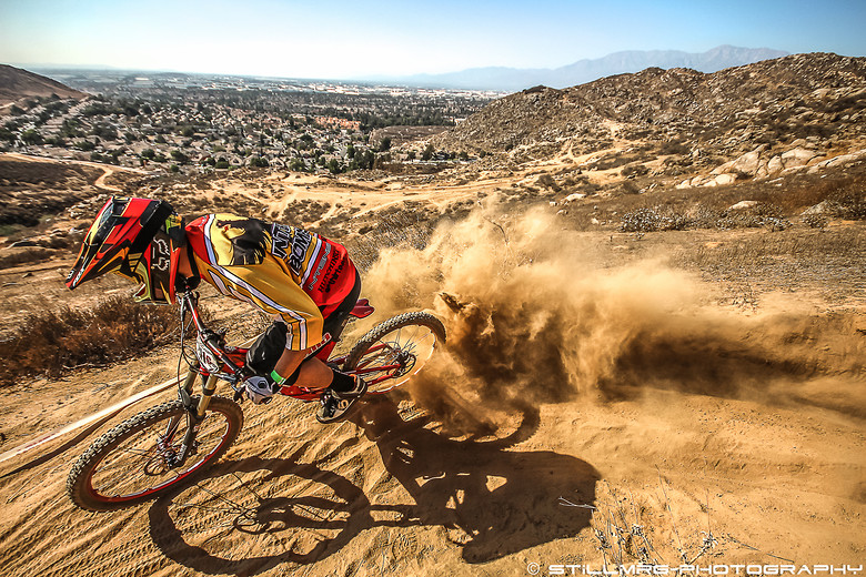 CALIFORNIA GOLDEN STATE FINAL - Stillmrg Photography - Mountain Biking Pictures - Vital MTB
