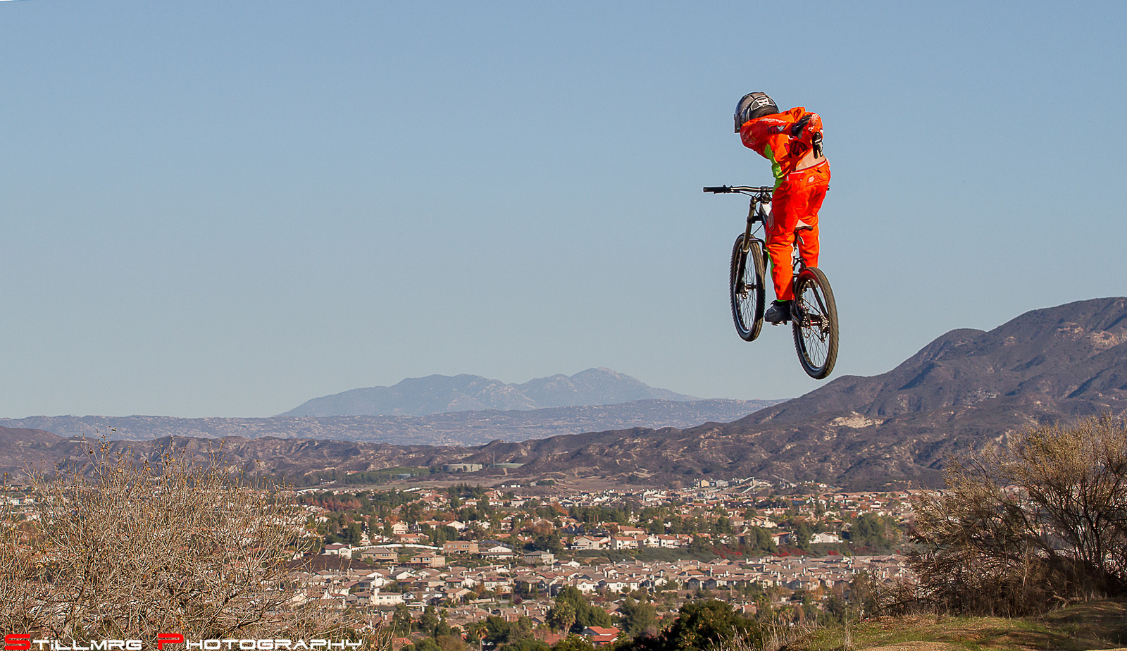 Wow - Stillmrg Photography - Mountain Biking Pictures - Vital MTB