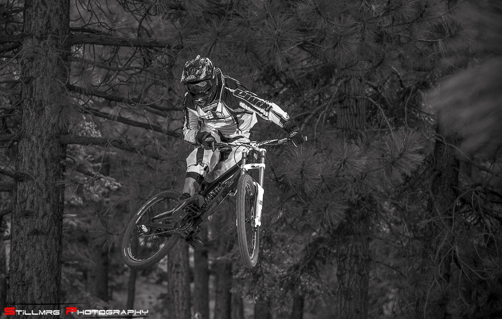 Snow Summit 2014 - Stillmrg Photography - Mountain Biking Pictures - Vital MTB