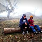 C138_alex_and_max_sittingedit
