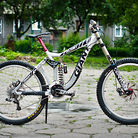 C138_rower