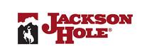 S200x600_jackson_hole_logo_1371672369