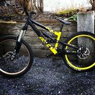 C138_bike_800_28912