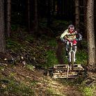C138_mouflons_riders_18