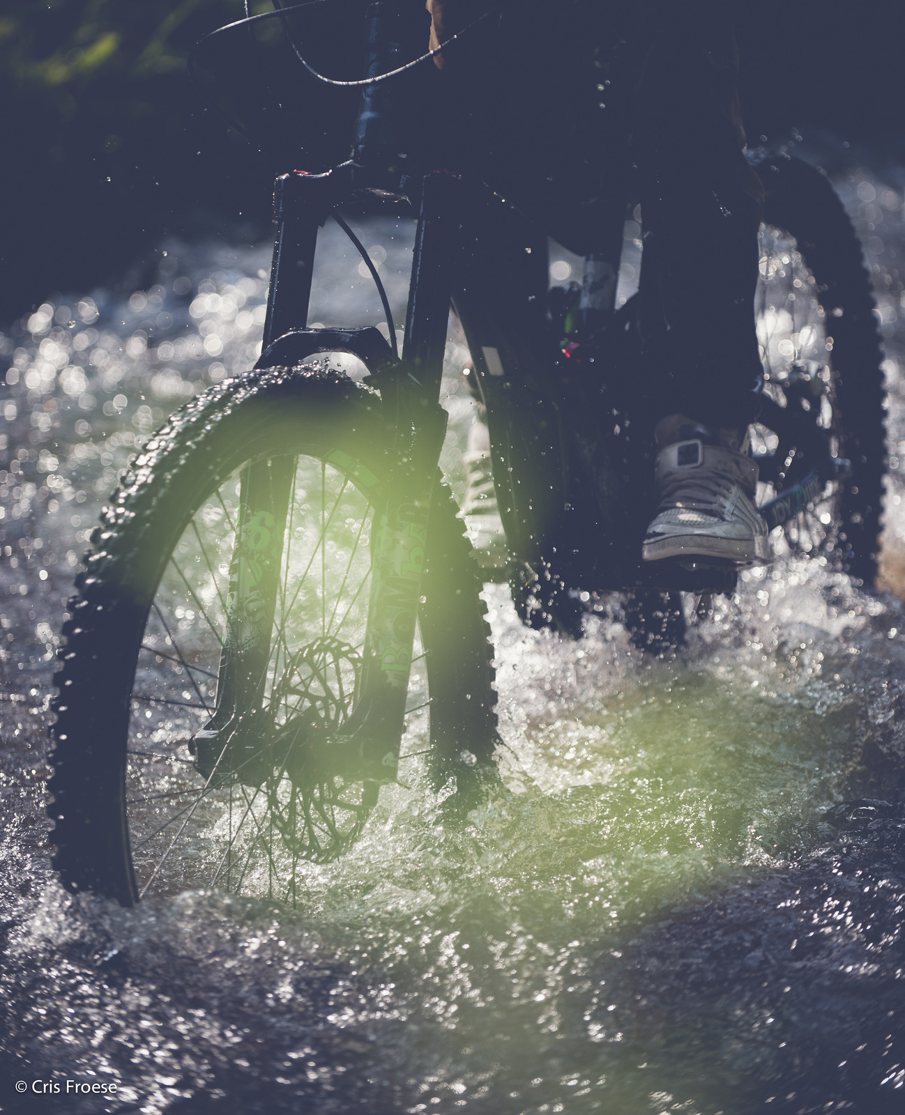 qra splash-3 - MouflonsRiders - Mountain Biking Pictures - Vital MTB
