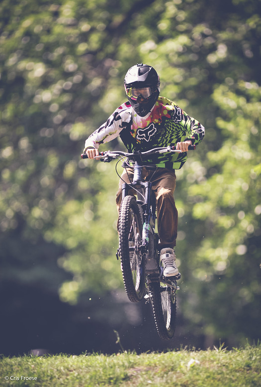 qra splash-12 - MouflonsRiders - Mountain Biking Pictures - Vital MTB