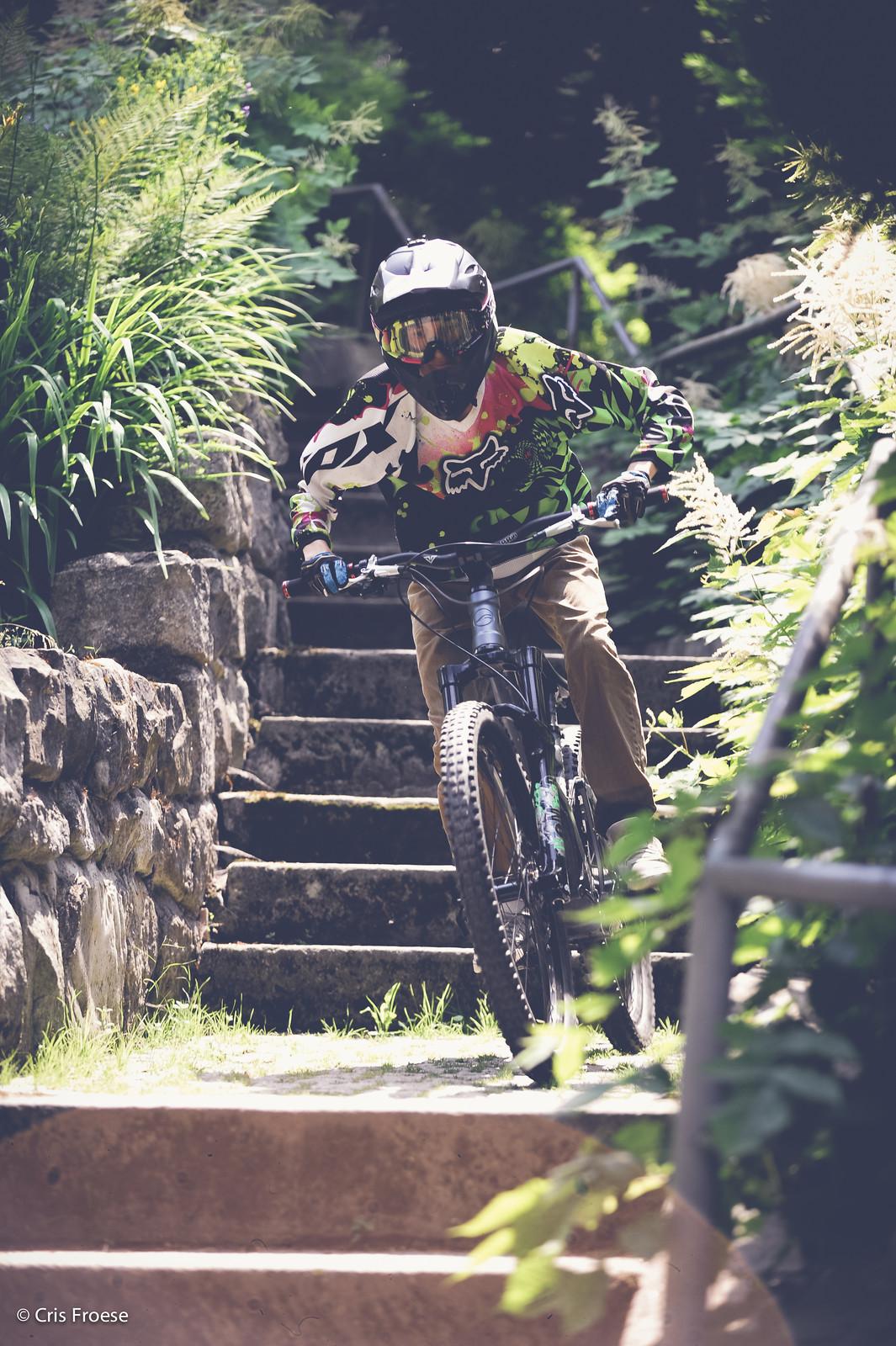 qra splash-15 - MouflonsRiders - Mountain Biking Pictures - Vital MTB