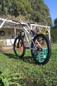 S200x600_my_bike_2_1374641871
