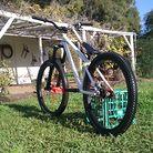 C138_my_bike_2
