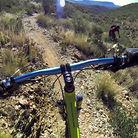 C138_black_canyon_trail