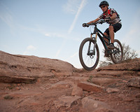 S200x600_north_forty_moab_brands_sept_2012_1374965186
