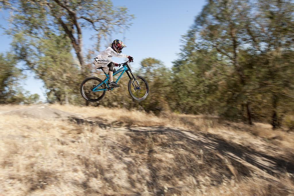 WX8P4527 zps70c099e9 - ianjenn - Mountain Biking Pictures - Vital MTB