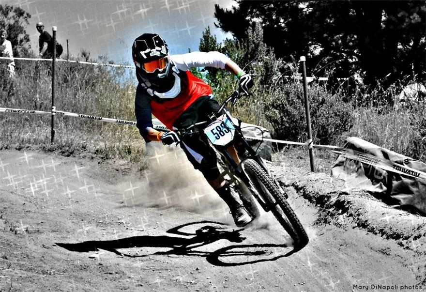 vital10 - herecomesnate - Mountain Biking Pictures - Vital MTB