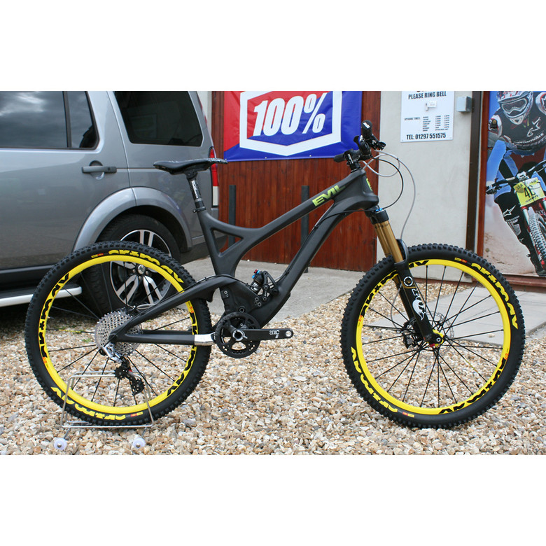 www.mountainbikebitz.com