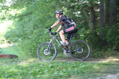 Team Evomo/Kenda - mtbrider - Mountain Biking Pictures - Vital MTB