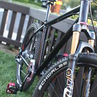 C138_img_9033_me204_2013_bike_class