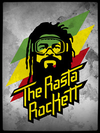 S200x600_aw_rasta_rockett_logo_1409040406