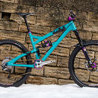 C138_20150201_new_yeti_build_mg_3280
