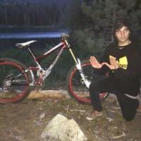 S200x600_bike_1415384753