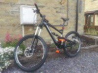 S200x600_my_bike_1384330793