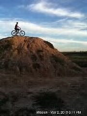 local - mtbboss - Mountain Biking Pictures - Vital MTB