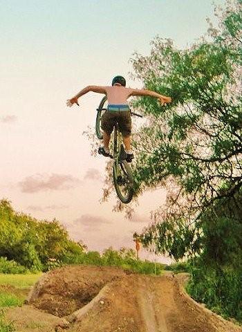 tuckboy - mtbboss - Mountain Biking Pictures - Vital MTB