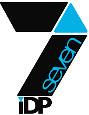 S200x600_7_logo_1378897529
