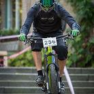 C138_han_balk_city_downhill_nijmegen_0585