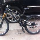 C138_bikester_005