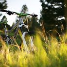 C138_green_enduro_2_1024x682