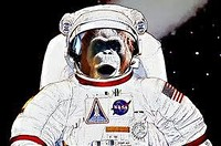 S200x600_space_ape_2_1381503018