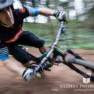 C138_saxman170405_bike_0479