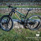 C138_saxman170405_bike_0500