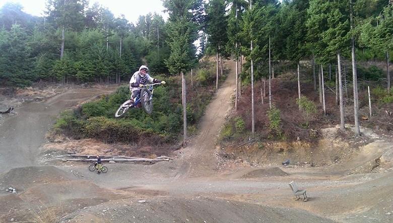 960077 10152758696852524 1555010608 n - petemc - Mountain Biking Pictures - Vital MTB