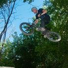 C138_vonrbuzar_dirtbike08172013_82