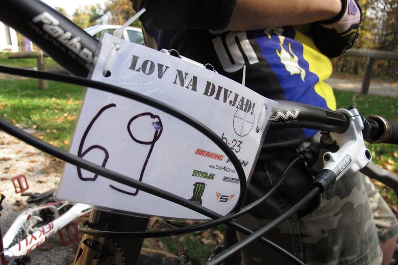 Lov 0104 - kempodh - Mountain Biking Pictures - Vital MTB