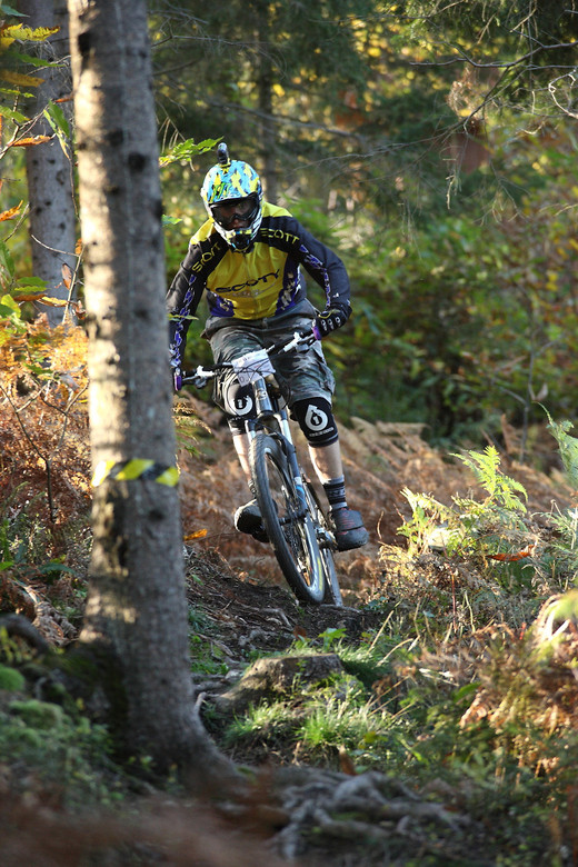 Lov 0336 - kempodh - Mountain Biking Pictures - Vital MTB