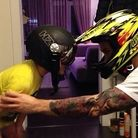 C138_helmets